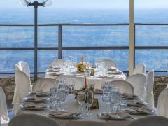 04-ristorante-L