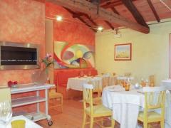 08-ristorante-L
